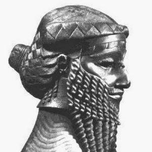 Sargon_of_akkadia