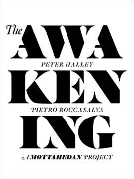 book-awa