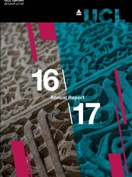UCLQatar_report2018_cover_v4